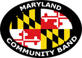 Maryland Community Band